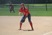 Danielle Lyon Softball Recruiting Profile