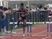 Amaya Owusu Women's Track Recruiting Profile
