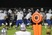Max Radish Football Recruiting Profile