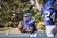 Josiah Wik Football Recruiting Profile