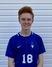 Joseph Cothran Men's Soccer Recruiting Profile