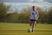 Haley Farina Women's Soccer Recruiting Profile