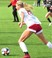 Sara Weigel Women's Soccer Recruiting Profile