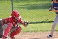 José Ruiz's Baseball Recruiting Profile