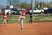 Jj Hills Baseball Recruiting Profile