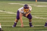 Carter Weiss's Football Recruiting Profile