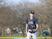 Daniel Quintana Alfonso Baseball Recruiting Profile