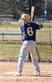 Bennett Bobrin Baseball Recruiting Profile