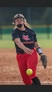 Cali Hinnant Softball Recruiting Profile