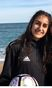 Madison Dronet Women's Soccer Recruiting Profile
