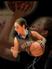 Kylie Fletcher-Gilbert Women's Basketball Recruiting Profile