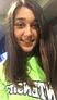 Paige Schultz Softball Recruiting Profile