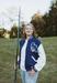Emily Ashton Women's Track Recruiting Profile