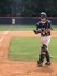 Tyler Galletti Baseball Recruiting Profile