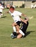 Maggie Aird Women's Soccer Recruiting Profile