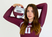 Macy Edwards Women's Volleyball Recruiting Profile