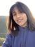 Itzel Montero Women's Track Recruiting Profile