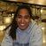 Tatum Baugh Women's Soccer Recruiting Profile