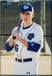 Clayton Michael Baseball Recruiting Profile