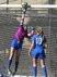 Mallory Robbins Women's Soccer Recruiting Profile
