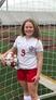 Haley Pilka Women's Soccer Recruiting Profile