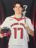 Tyler Vendetti Men's Lacrosse Recruiting Profile