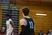 Jake Simpson Men's Basketball Recruiting Profile