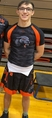 Logan Golding Wrestling Recruiting Profile