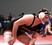 Tyler Morris Wrestling Recruiting Profile