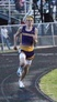 Luke Sweatman Men's Track Recruiting Profile