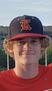 Grady Drish Baseball Recruiting Profile