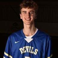 Colten Reynolds's Men's Lacrosse Recruiting Profile