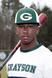 Kameron Byrd Baseball Recruiting Profile