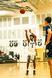 Jonathan Rawls Men's Basketball Recruiting Profile