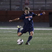 Jonathan Crosby Men's Soccer Recruiting Profile