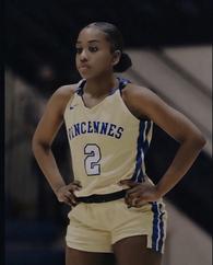 Noni Russell's Women's Basketball Recruiting Profile
