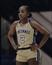 Noni Russell Women's Basketball Recruiting Profile