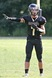 Marcus Thorne Football Recruiting Profile