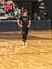 Bryce Gruber Men's Basketball Recruiting Profile