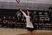 Lexi Evenson Women's Volleyball Recruiting Profile