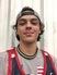 Andrew Bolt Men's Lacrosse Recruiting Profile