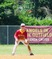 Evan Barks Baseball Recruiting Profile