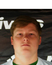 Ben Purvis Football Recruiting Profile
