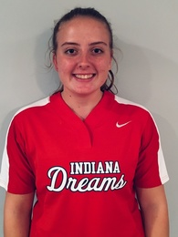 Grace Meyer's Softball Recruiting Profile