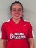Grace Meyer Softball Recruiting Profile