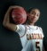 Mariah Harris Women's Basketball Recruiting Profile