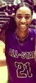 Jazmyne Lillie Women's Basketball Recruiting Profile