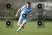 Lachlan Brooks Men's Soccer Recruiting Profile