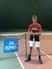 Jacopo Rossi Men's Tennis Recruiting Profile