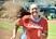 Tamia Renee Duldulao-Kahaialii Softball Recruiting Profile